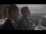 Ривердейл неудачные и смешные дубли 2 сезона Riverdale