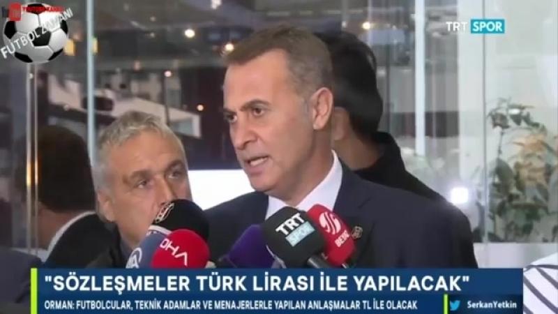 Spor Manşet 28 Eylül 2018 Galatasaray Fenerbahçe Beşiktaş