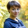 Anna Tokareva