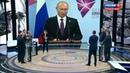 СРОЧНО! Власти Украины В ШОКЕ от Заявления Путина в Сингапуре!