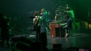 Iris (Cover) - twenty one pilots ft. AWOLNATION Max Frost - Live @ Wells Fargo Center 10/28/18