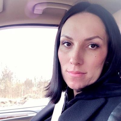 Алла Исмаилова