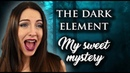 The Dark Element - My Sweet Mystery (Cover by Minniva featuring Quentin Cornet)