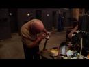 Между молотом и наковальней 5 сезон 39 серия Цвайхандер TheLandsknecht Sword Forged in Fire 2018 ENG