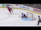 Россия - Словакия - 6:5 Б