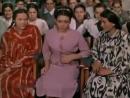 Душанбе . История 25. Я встретил девушку. Таджикфильм 1957