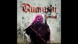 Quarashi - Thunderball