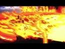 Самый лучший AMV One Punch Man Saitama vs Boros