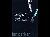 Ian Parker - It hurts a man