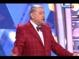 Е.Петросян - Ночной звонок Яндекс.Видео