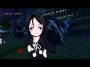 Anime.webm VR Chat