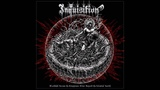 INQUISITION - Bloodshed Across the Empyrean Altar Beyond the Celestial Zenith (Full Album) 2016