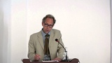 Carel Boshoff - The Afrikaner Community as an Experiment (PFS 2014)
