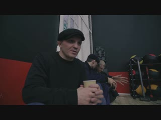 Марат «Мотиватор» Балаев рассказал о том, как ему удается оставаться на пике и в каждом бою удивлять оппонентов и публику.