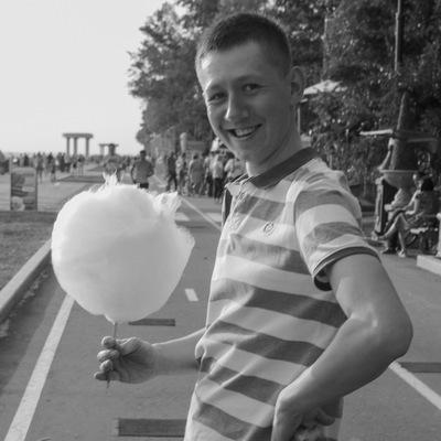 Николай Сергеевич