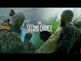 (Vikings) Ragnar FLOKI Athelstan The Second Chance