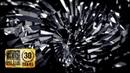 MONUMENTS - Leviathan (Lyric Video)