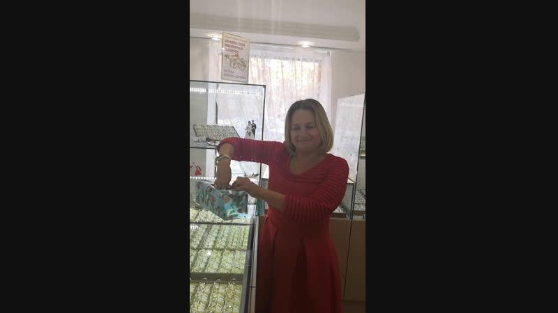 Розыгрыш сертификата номиналом 5000 рублей