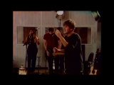 Paolo Nutini - Iron Sky (with Charlie Chaplin)