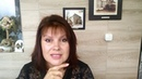 бульдожьи щеки брыли Анонс вебинара Простые упражнения от бульдожьих щёчек брыль