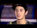 Compilation of Kim Dongjun