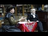 Отрывок из спектакля по книге А. П. Чехова