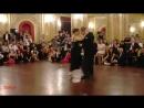 Сергей Павлов- А нам сегодня 50, ещё не вечер. Как же красиво они танцуют