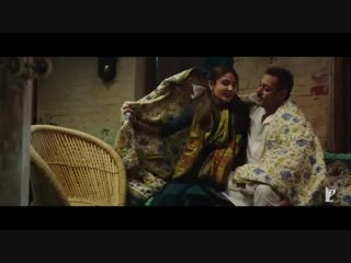 Jag_ghoomeya_-_full_song___sultan___salman_khan___anushka_sharma___rahat,_vishal.mp4