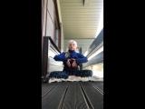 Дыхание в йоге! Направление ЛИЛА ЙОГА РАКС. Мара Боронина.