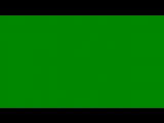 [Алексей Столяров] ЭКСТРЕМАЛЬНАЯ ТРЕНИРОВКА ОТ БЛУДА / ЗАРУБА САРЫЧЕВА И СТОЛЯРОВА