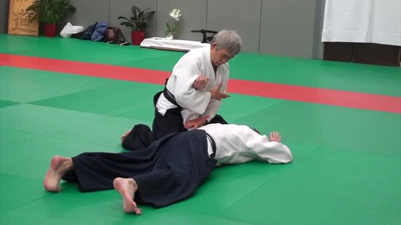 Toshiro Suga - 5 au 7 janvier 2018