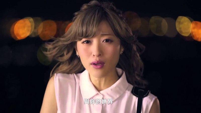 讀模系女子樂團【Silent Siren 𣶶彩】/夏日純情曲首選「八月之夜」(中文字幕版