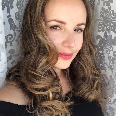 Анастасия Козленкова