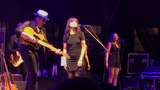 I Can't Stand Up - Elvis Costello with Imelda May