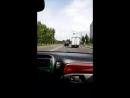 Распил из Японии W140 S320