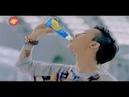 [TV CF] BIGBANG - Sunny10 Sparklingade! TV CM (30s)