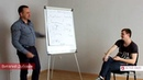 Видео уроки продаж тренинг продаж от Виталия Дубовика