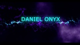 Cocktail Hall [Special guest DANIEL ONYX]