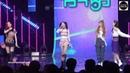 Best Encore Ever Jennie Rap Appreciation Singing Live on MBC Music Core
