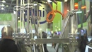 Smart Factory for Industry 4.0 with Deterministic Ethernet (802.1 TSN)