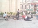 группа In Street Band