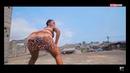 NEW NAIJA AFROBEAT VIDEO MIX SEPTEMBRER 2018 DAVIDO SARKODIE TEKNO KUAMI YEMI WIZKID...