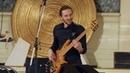 Artem Panteleev Music Project Россия ТЕРЕМ КРОССОВЕР 2018 II тур