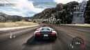 SPOILT FOR CHOICE ИЗБАЛОВАНЫ ВЫБОРОМ Гонка Need for Speed Hot Pursuit 2010