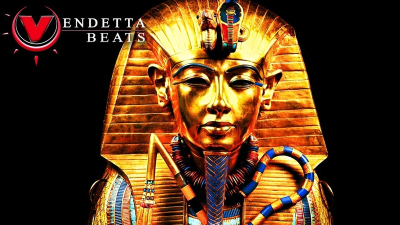 HARD AGGRESSIVE ORIENTAL RAP BEAT ►PHARAO◄   Hip Hop Instrumental 2016 [FREE BEAT]