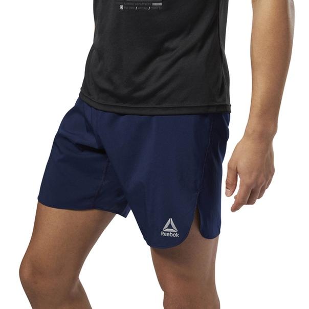 Спортивные шорты Running 7 Inch Woven