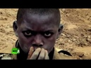 Быт и нравы современного Конго .Самой богатой ископаемыми страны Тропической Африки