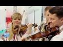 Orchestra Fluiers Nunta ca la Chisinau