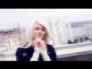 А Дрюня Светлана Астор Ты Красива И Молода BBB Cover