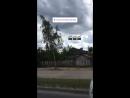 Екатерина Шумакова в Пскове 1 часть, 14.06.2018